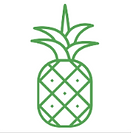Pineapple Partners.PNG
