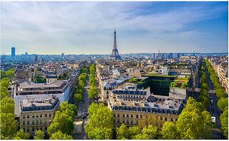 CMA_Champs_Elysées.JPG
