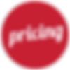 Ludybug Academy Pricing