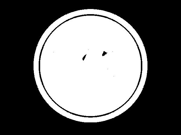 FXGroup Design LOGO.png