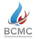 BCMC Logo.png