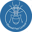 EPC logo 2.png