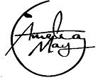 Amelia May Logo.jpg
