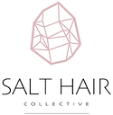 SHC Logo.png