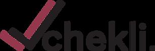 Chekli Logo And Name Long.png