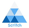 Scritch.png