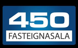 450.is