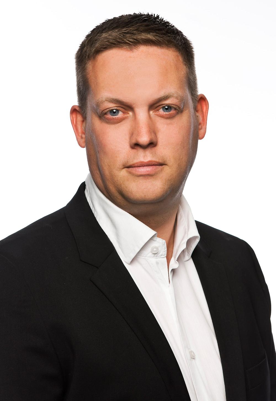 Páll Pálsson