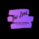 _ZONE BOD Logo .png