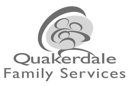 "Quakerdale Family Services Launches ""So That All May Be Served"" Fundraising Campaign"