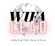 WIFA LEAD.jpg