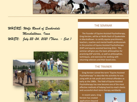 O.K. Corral Series returns to Wolfe Ranch