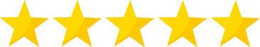 Sylvia Ho Law_Farmington Connecticut_Lawyer with Five Star Google Reviews.jpg