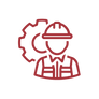 Subcontractor Icon-01.png