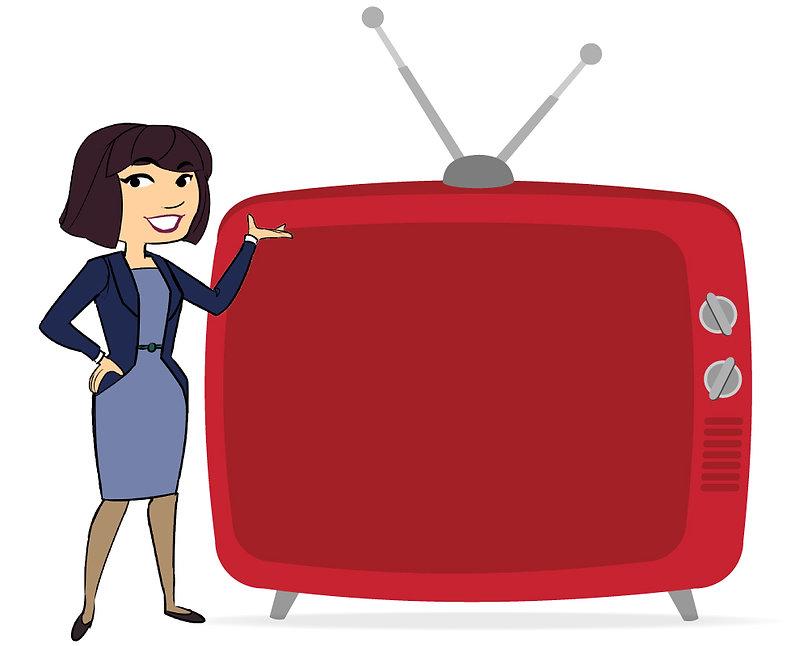 mid-century-tv_farmington-business-law-t