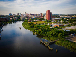 What to Consider Before Forming a Delaware Entity