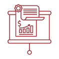 Mature Icon-01.png