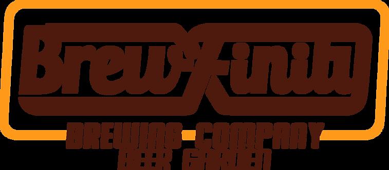 BrewfinityBeerGarden.png