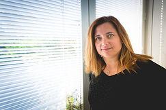 Dr Céline Balzan
