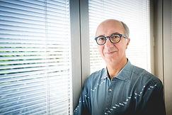 Dr Karim Benkirane