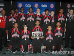 2012 USSSA Champions