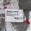 Thumbnail: LANDSCAPE JOGGER