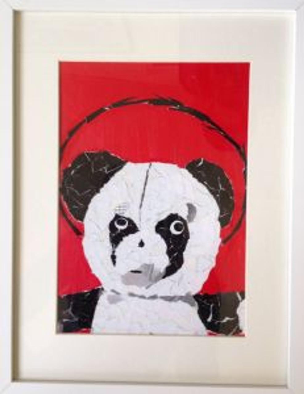 Saint Panda