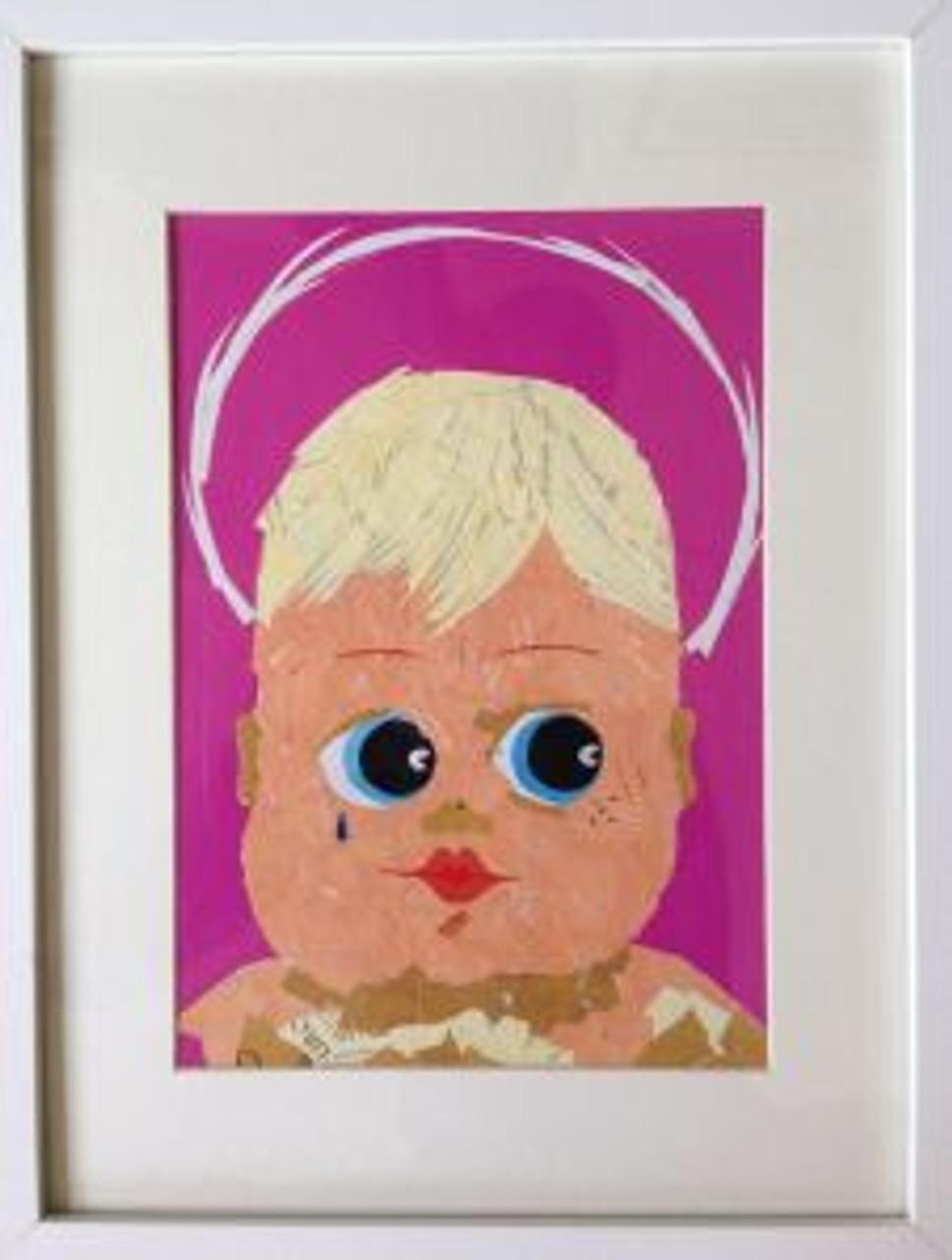 Saint Bubs