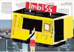 Imbiss Van Berlin by Ray Monde
