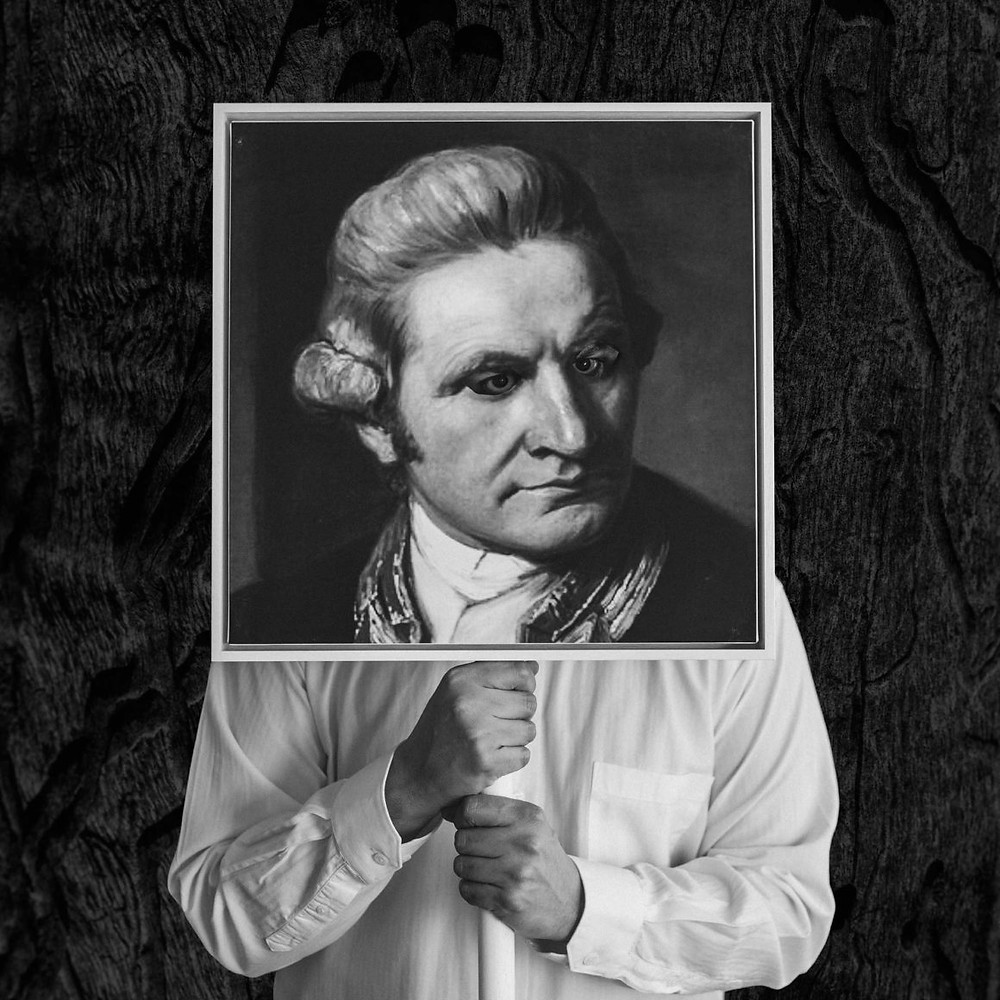 Museum-of-Others-Othering-the-Explorer-James-Cook-Christian-Thompson-1160x1160