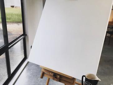 Art work, work, work: 2019