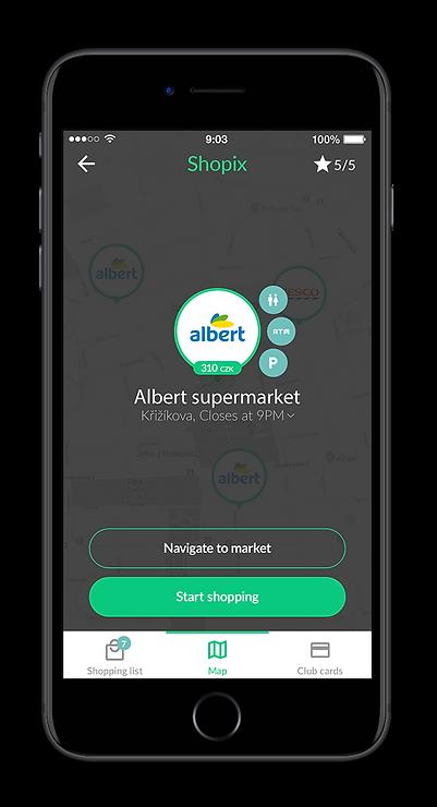 App_Shopix_210_Map_Start_0,5x.png