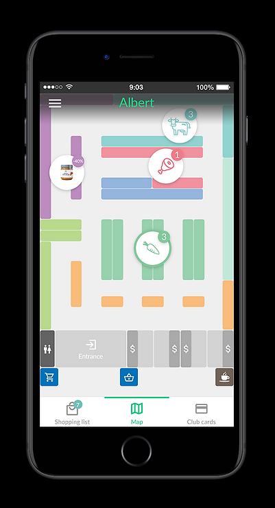 App_Shopix_300_Indoor-Map_0,5x.png