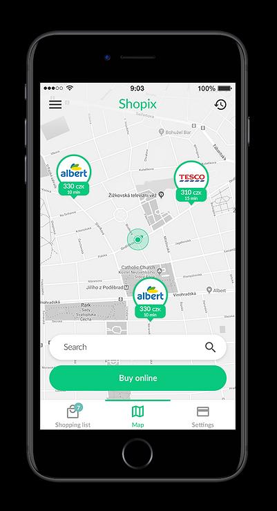 App_Shopix_200_Map_0,5x.png