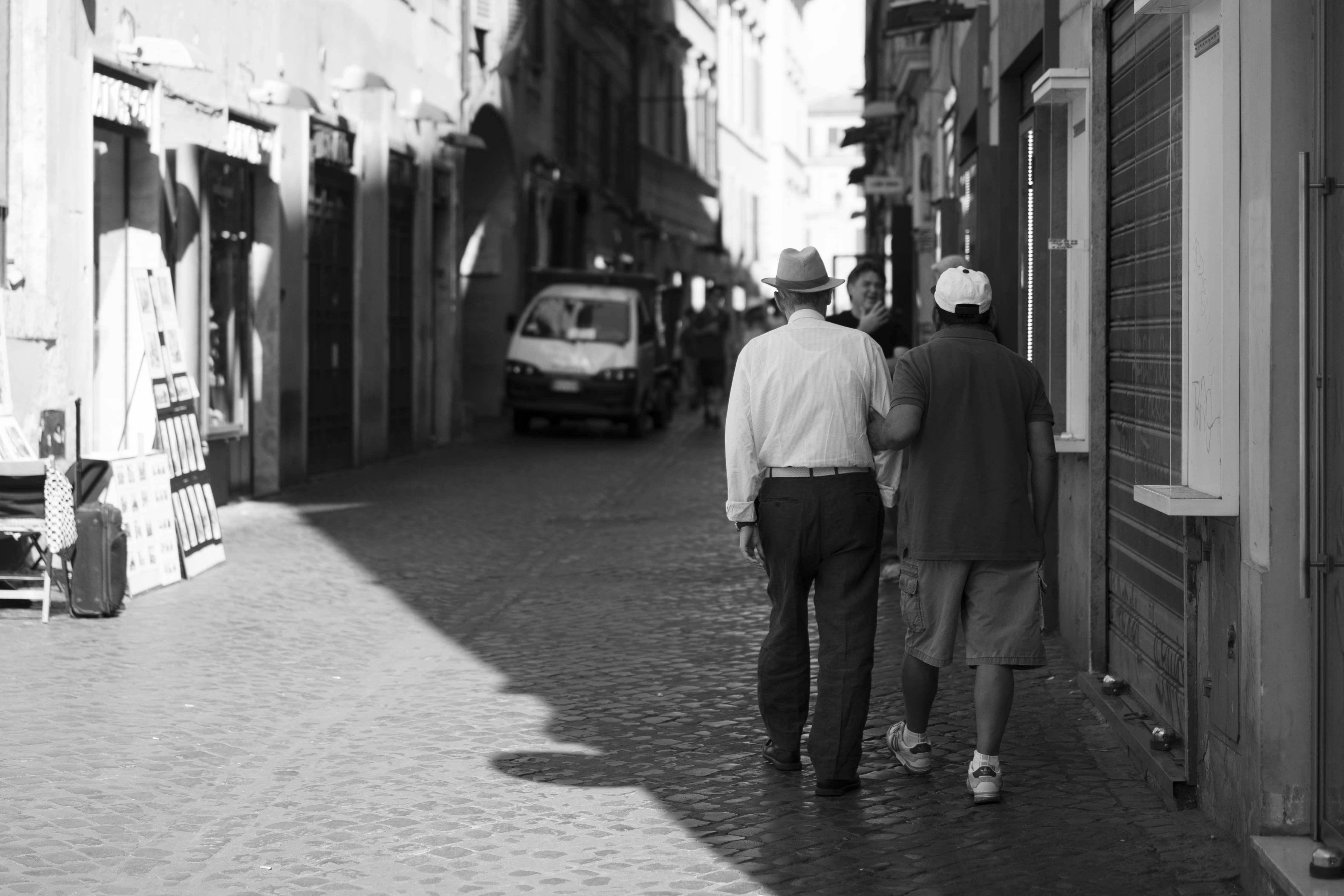 Roman_street_01