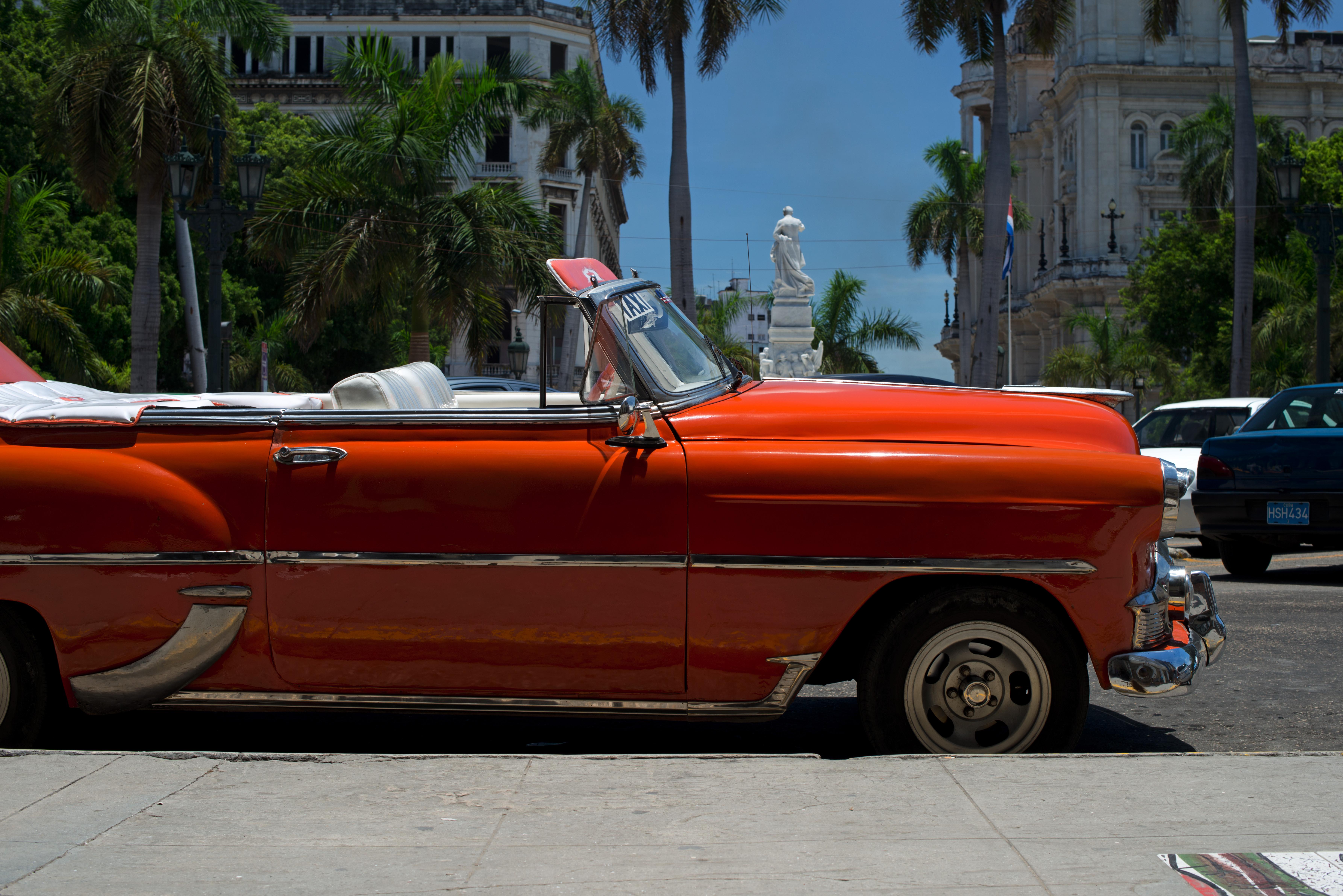 Habana_taxi_Inglaterra_2820Habana_taxi_Inglaterralow
