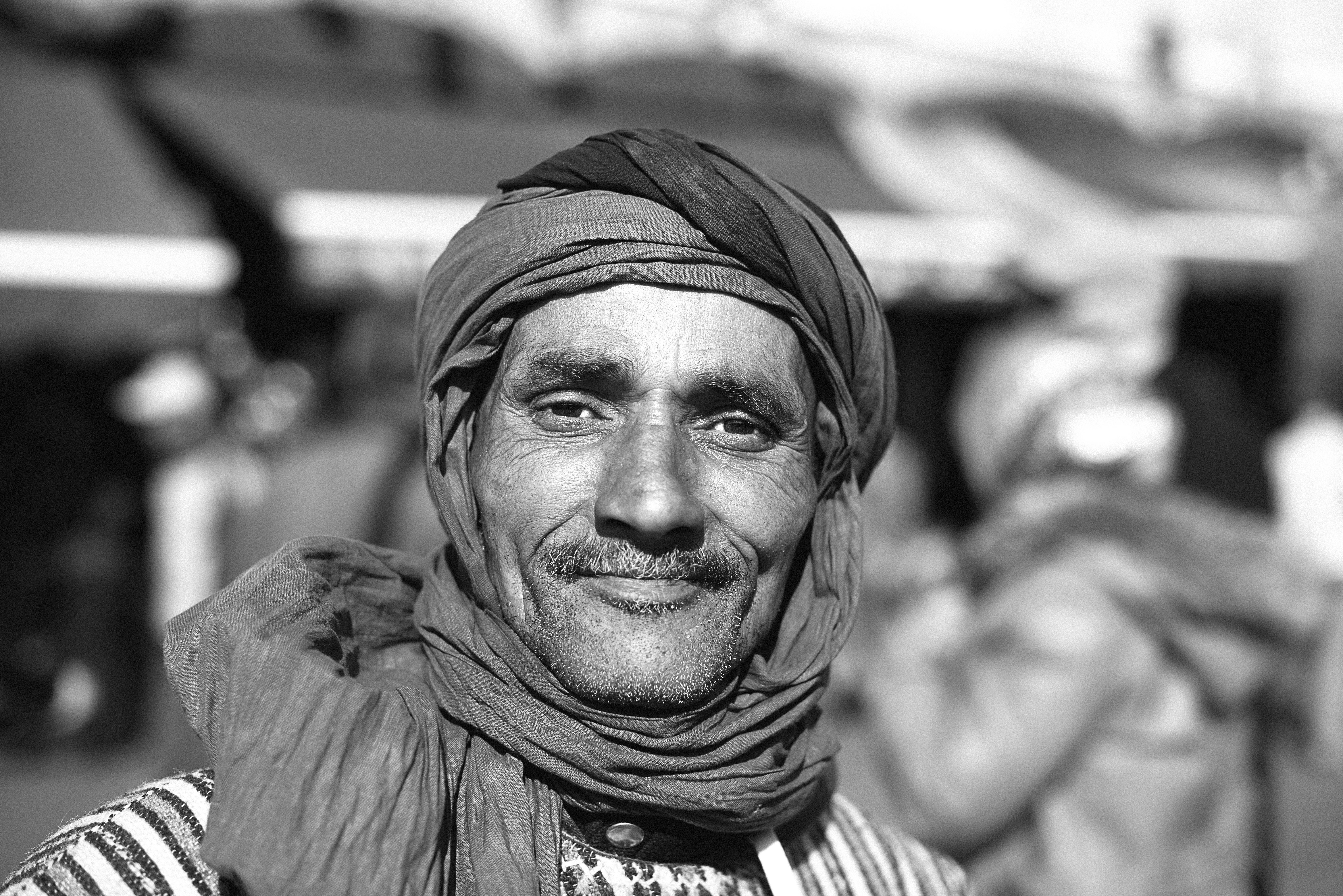 Berber_Jeema