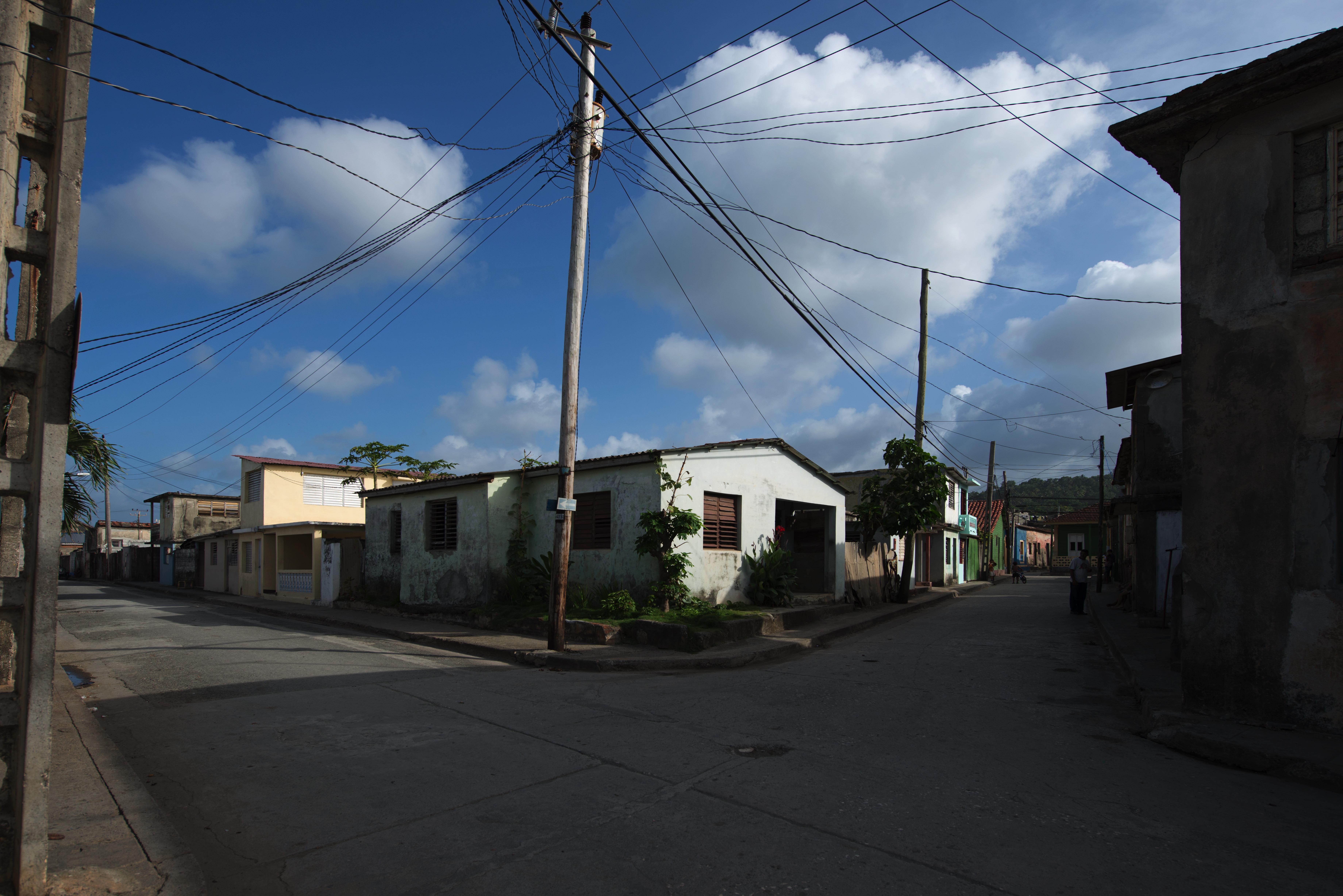 Baracoa_hjørne_2774Baracoa_hjørnelow