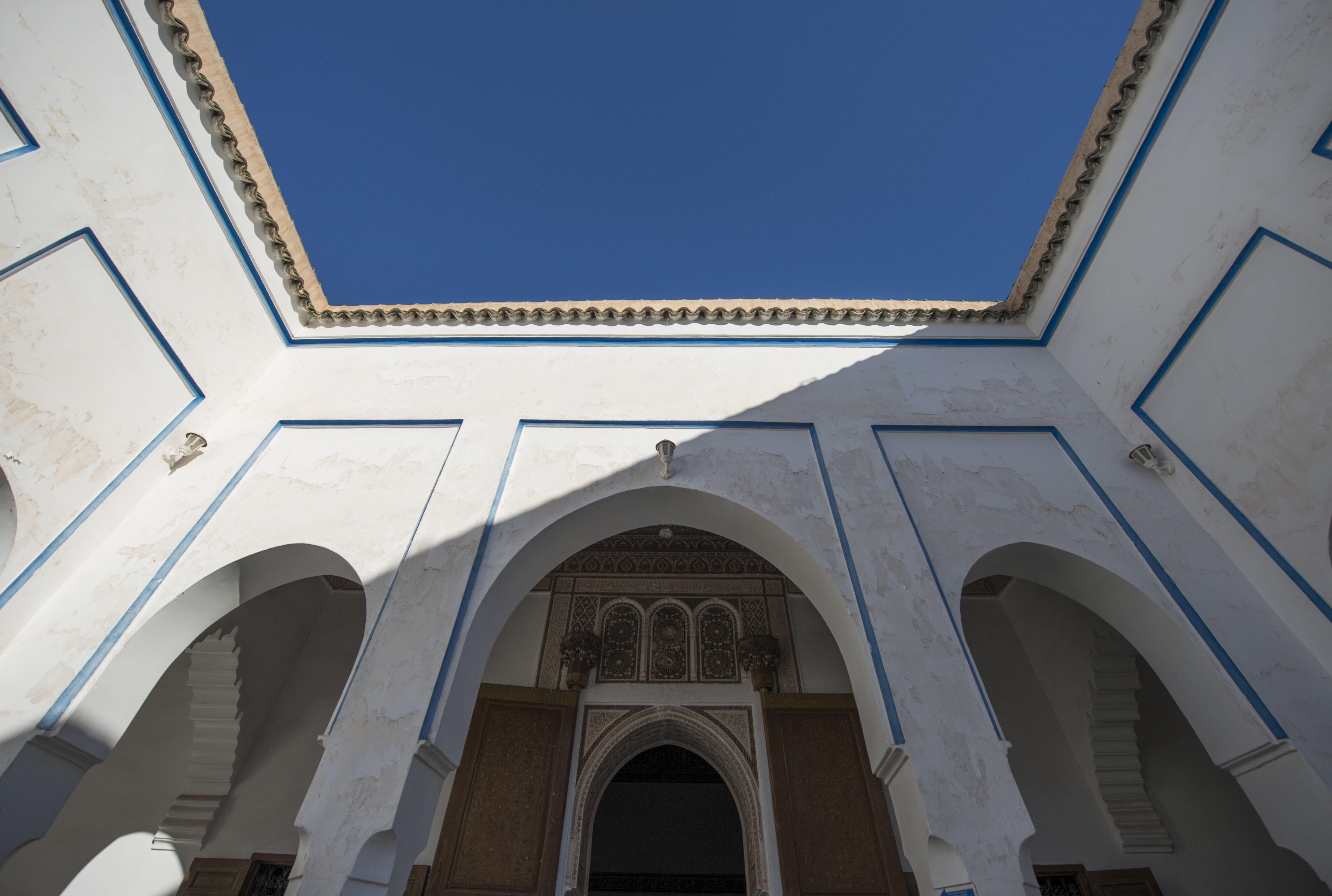 Palais_Bahia_4