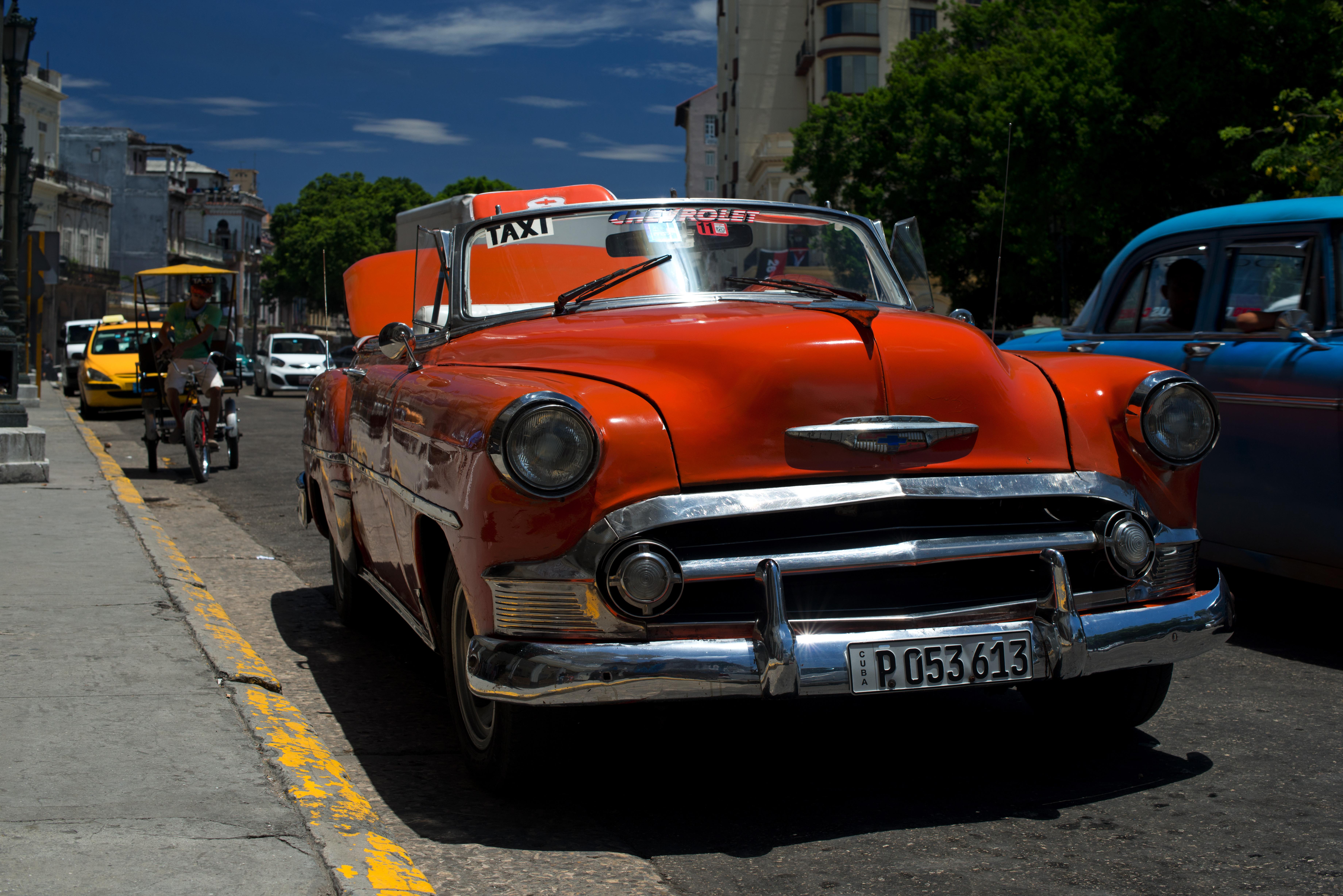 Habana_taxi_inglaterra_2_2821Habana_taxi_inglaterra_2low