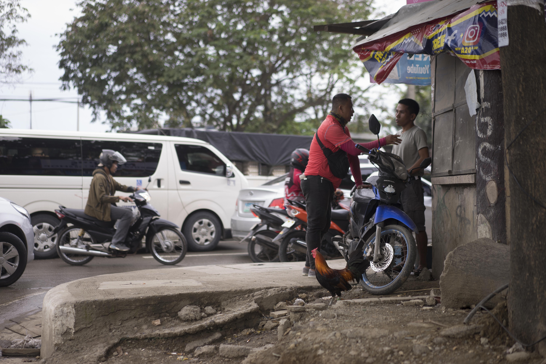 Cebu_Corner