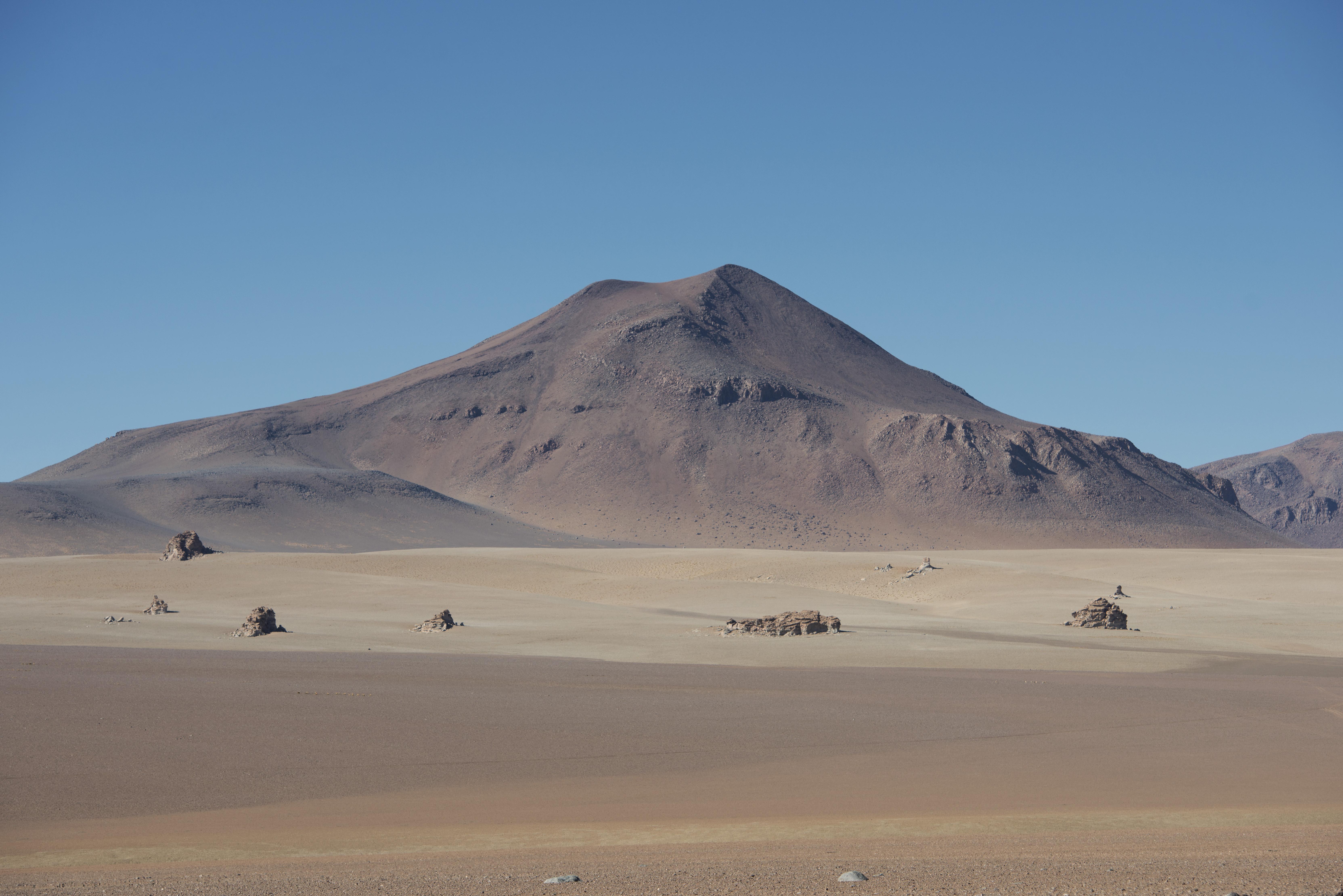 Siloli_Dali Desert_2