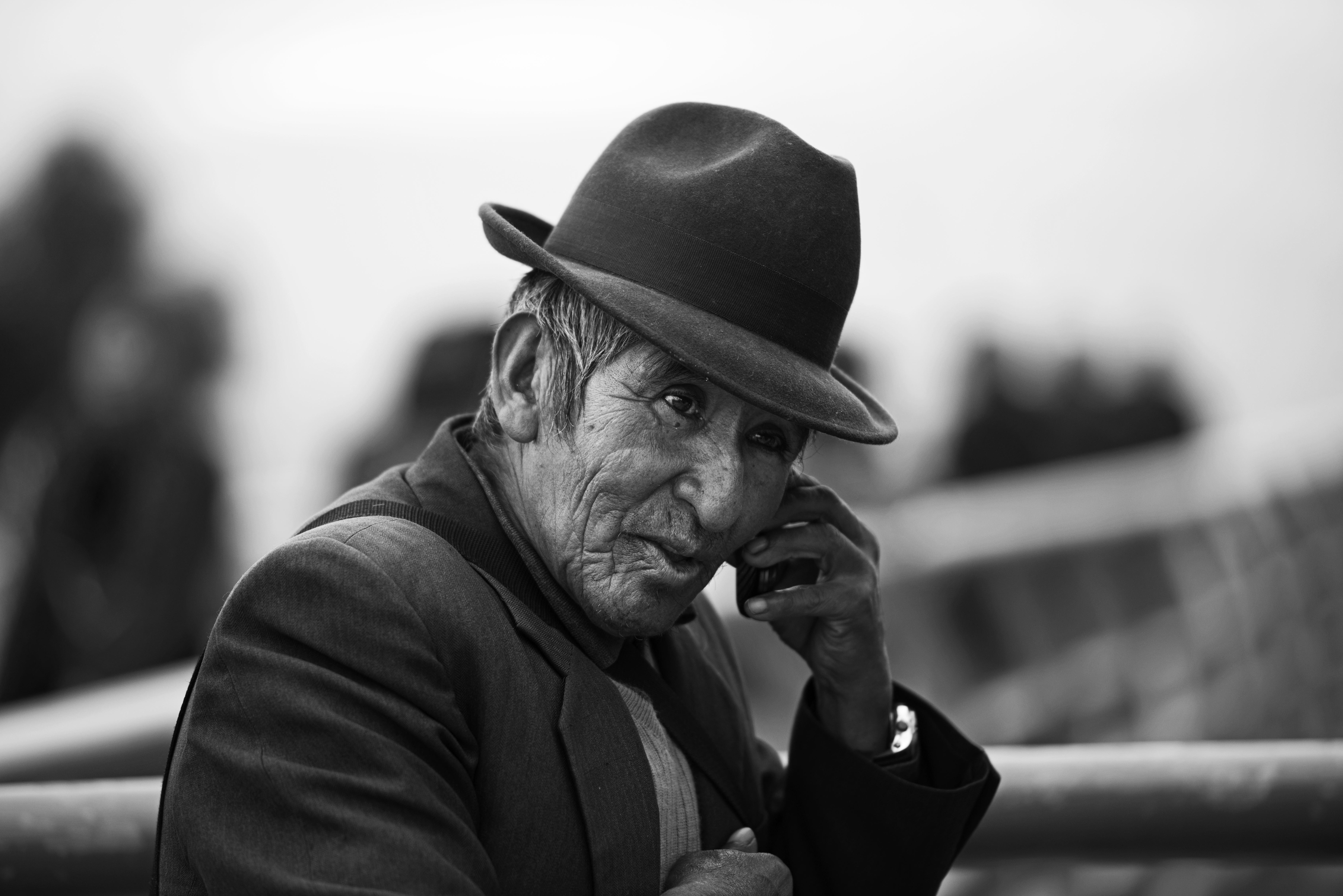 SH man_El Alto_01