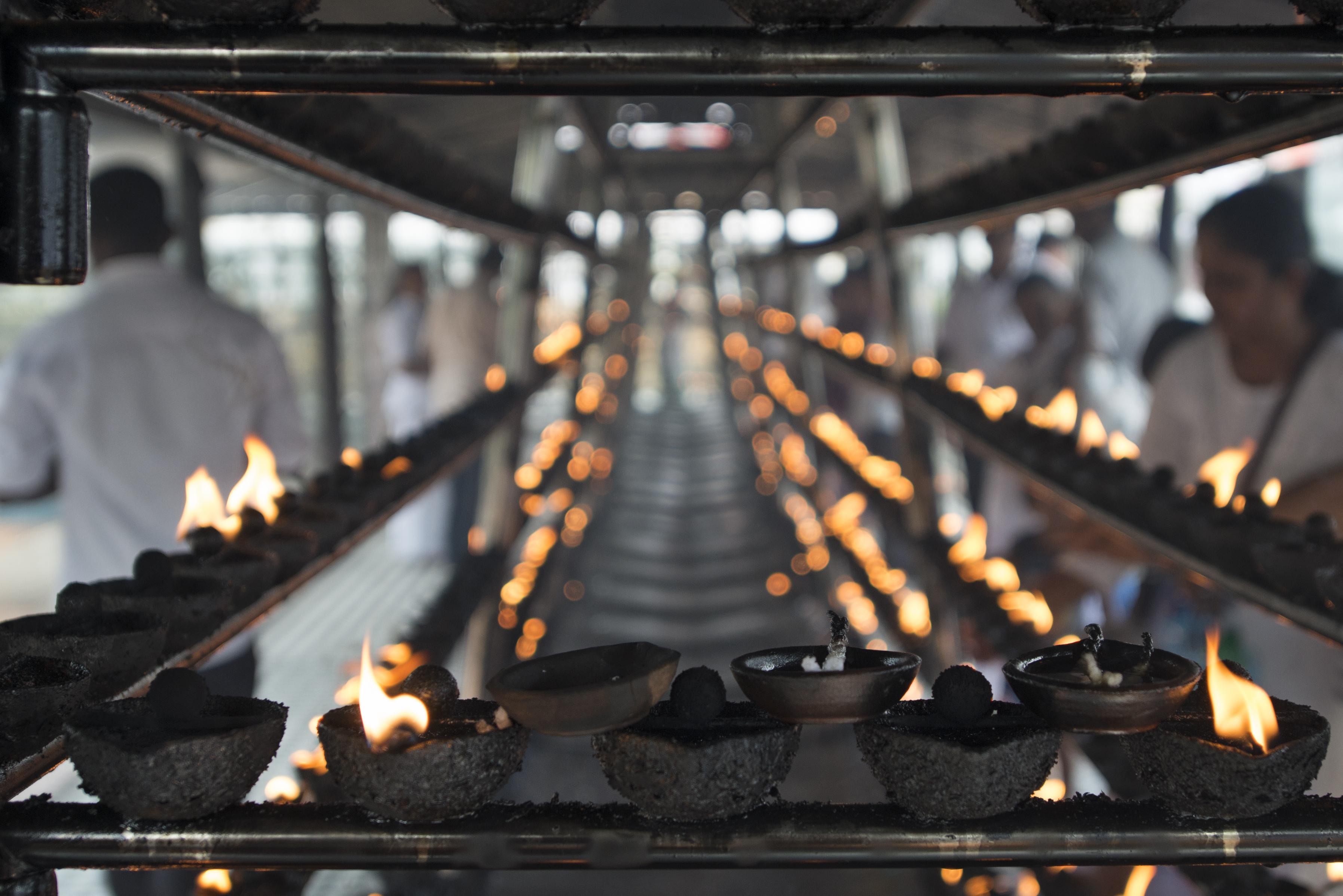 Anuradhapura_temple_5