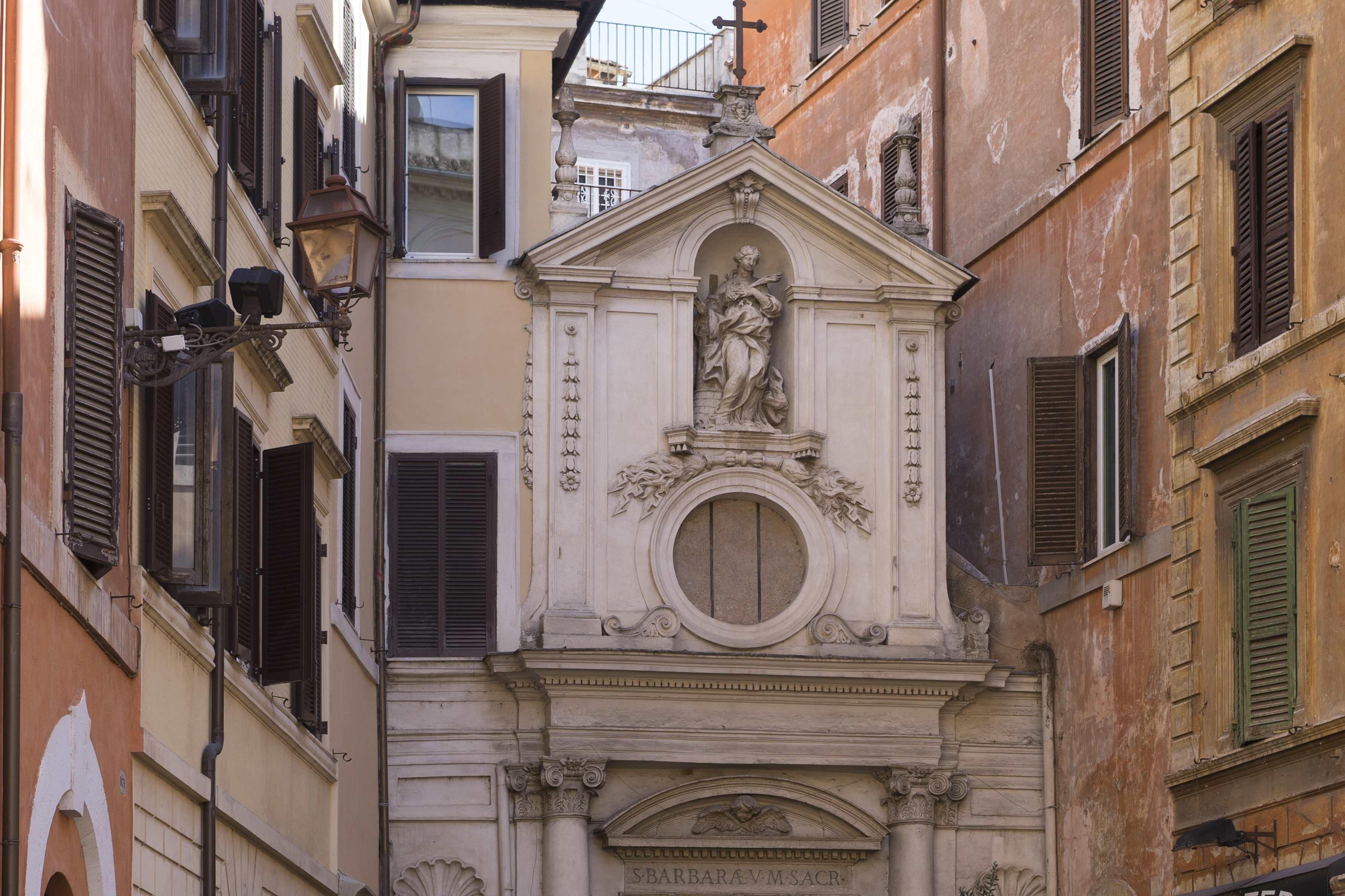 Roma_Streetview_01