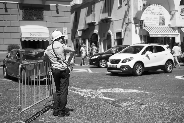 Amalfi_Polizia_01
