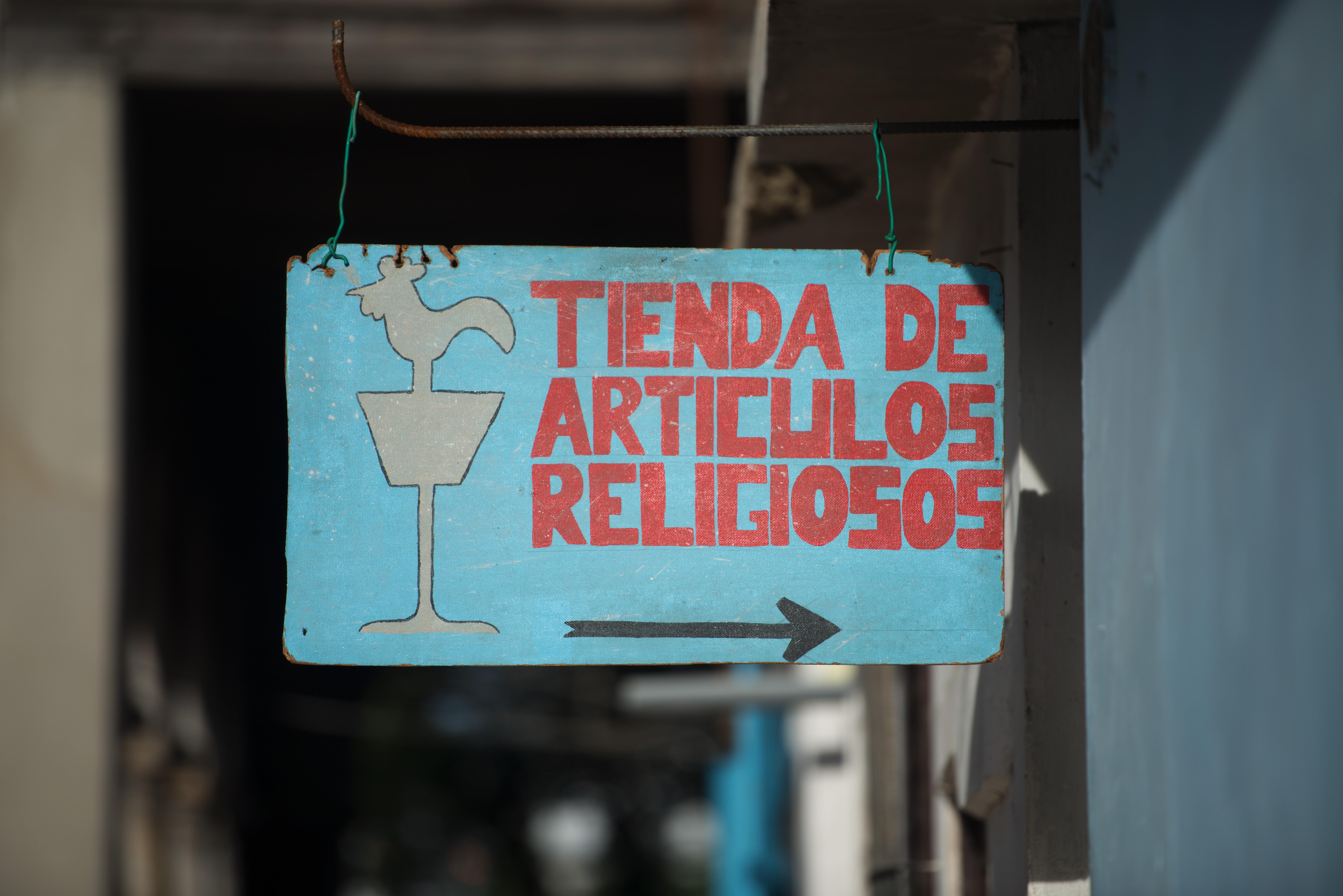 Articolus_Religiosas_2766Articolus_Religiosaslow