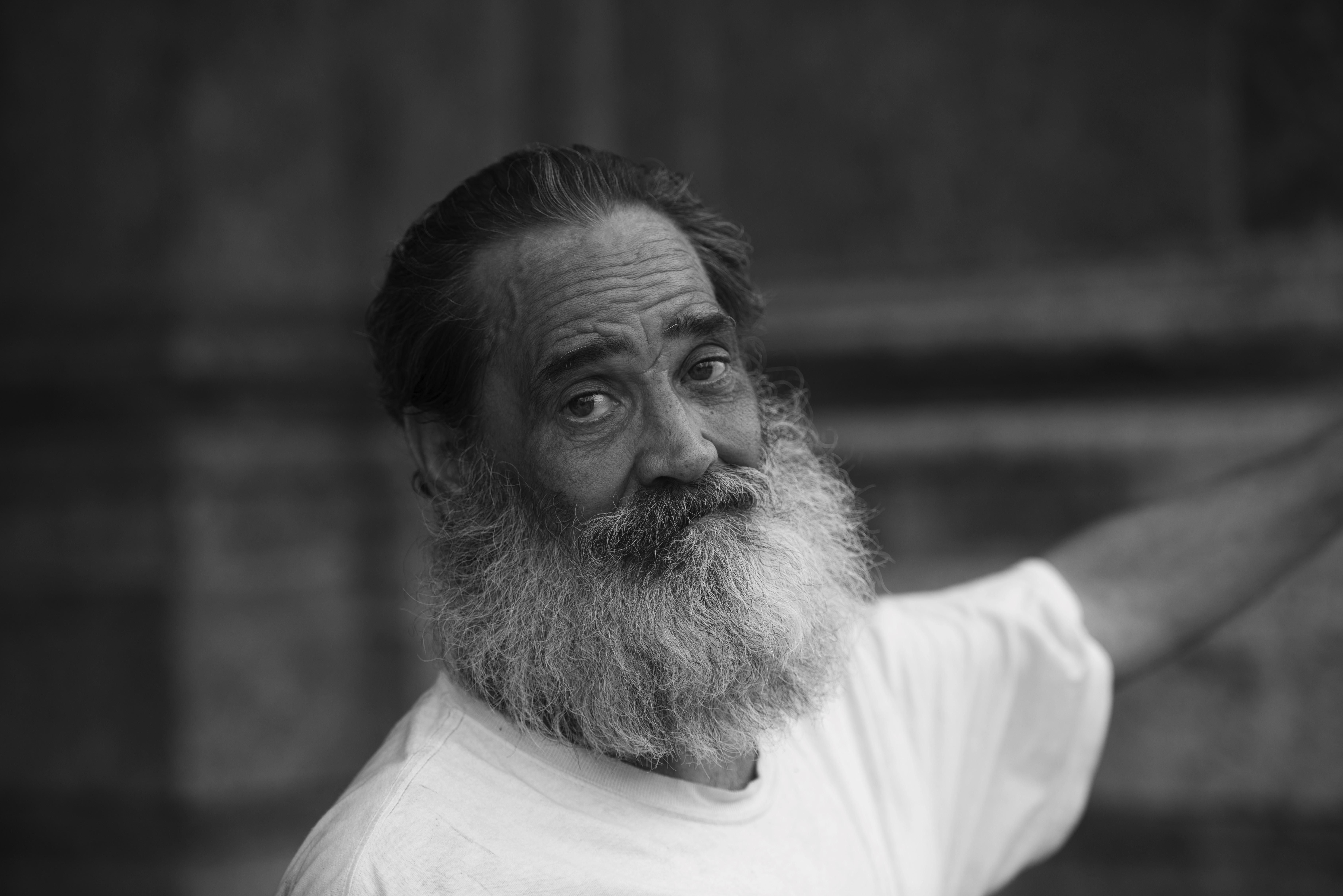 Habana Actor 2