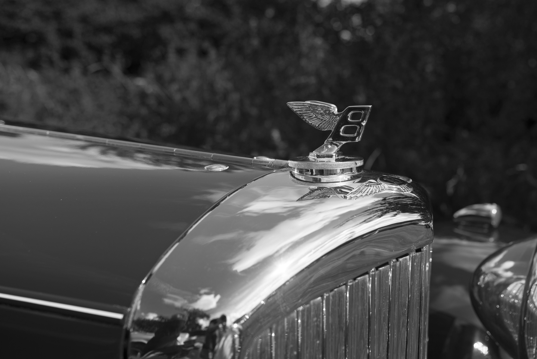 Bentley1935