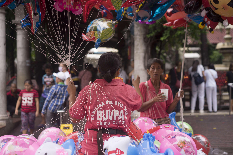 Cebu_Balloon